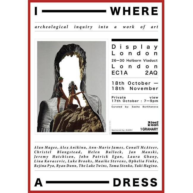 2013+I+Where+A+Dress+Holborn+Viaduct.png