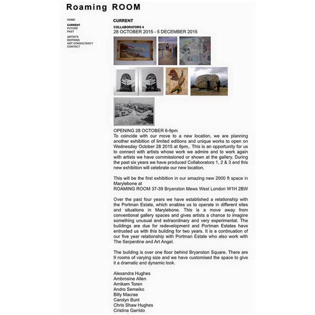 2015+Roaming+ROOM+Collaborators+4.png