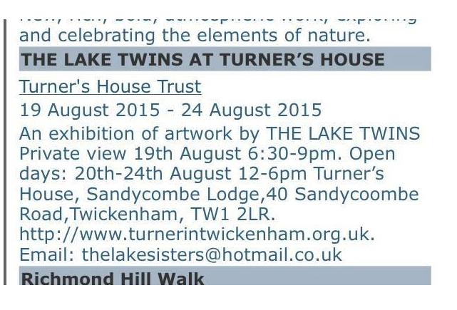 2015+Turner's+House+Trust.jpg