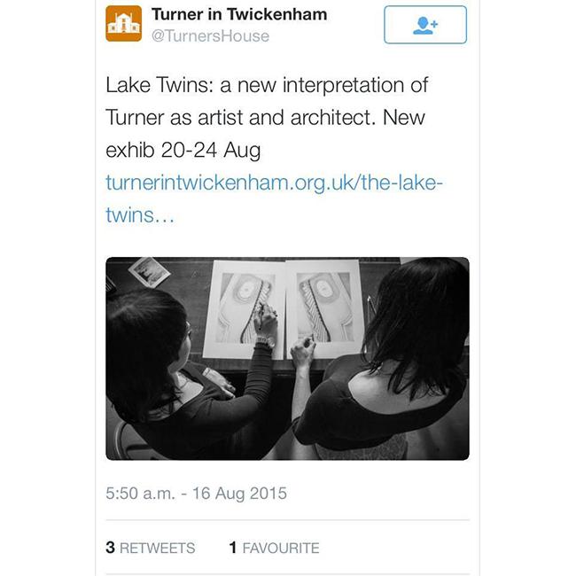 2015+Turner+in+Twickenham+Turner's+House.png