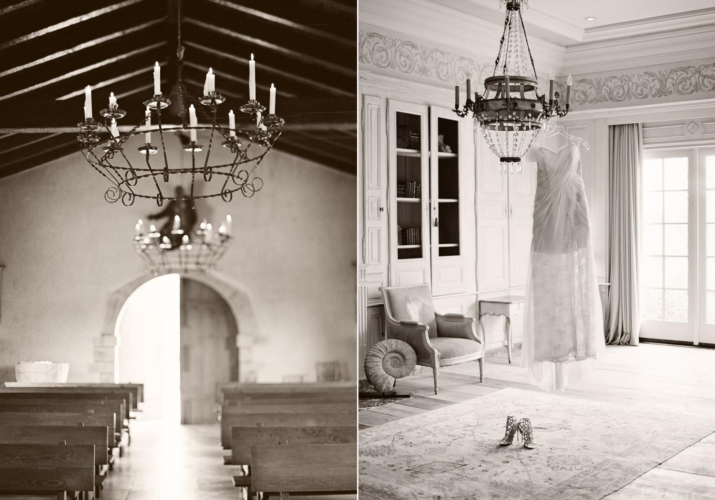 Casa de Perrin | Cal-A-Vie 02.jpg