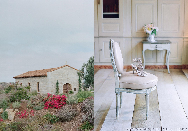 Casa de Perrin | Cal-A-Vie 01.jpg