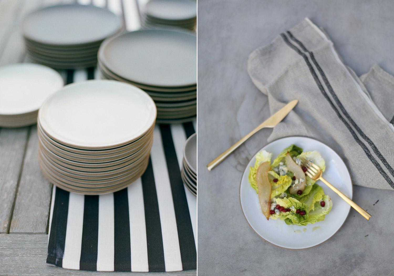 Casa de Perrin | Dinner at Tiffani's 06.jpg