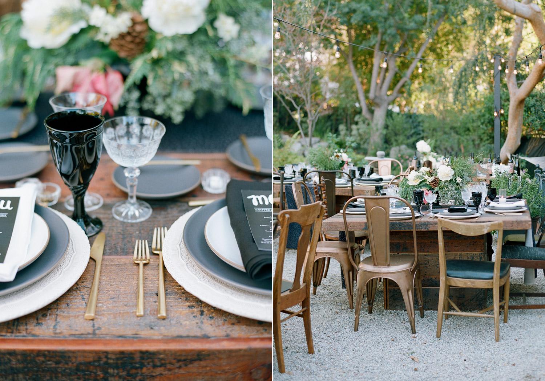 Casa de Perrin | Dinner at Tiffani's 07.jpg