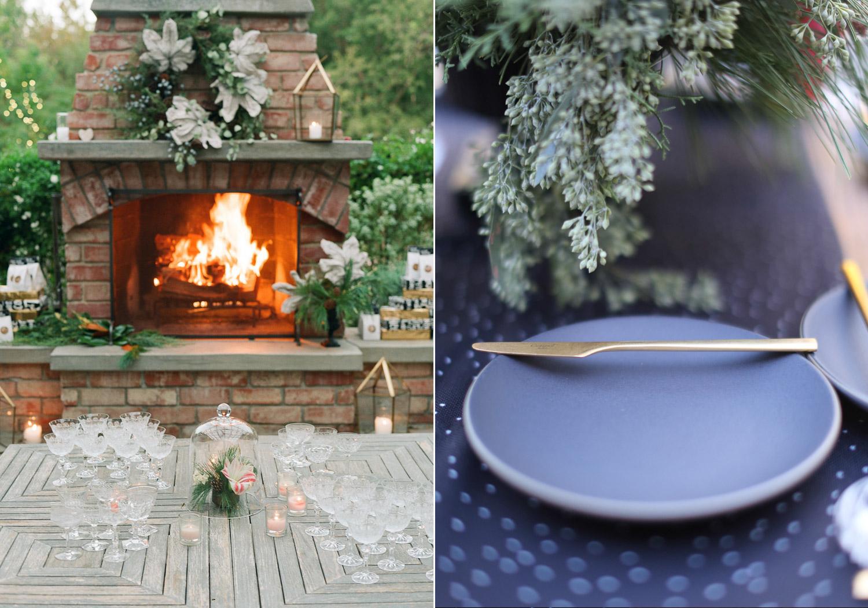 Casa de Perrin | Dinner at Tiffani's 11.jpg