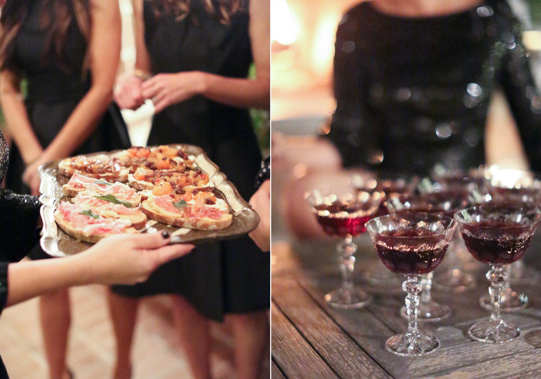Casa de Perrin | Dinner at Tiffani's 13.jpg