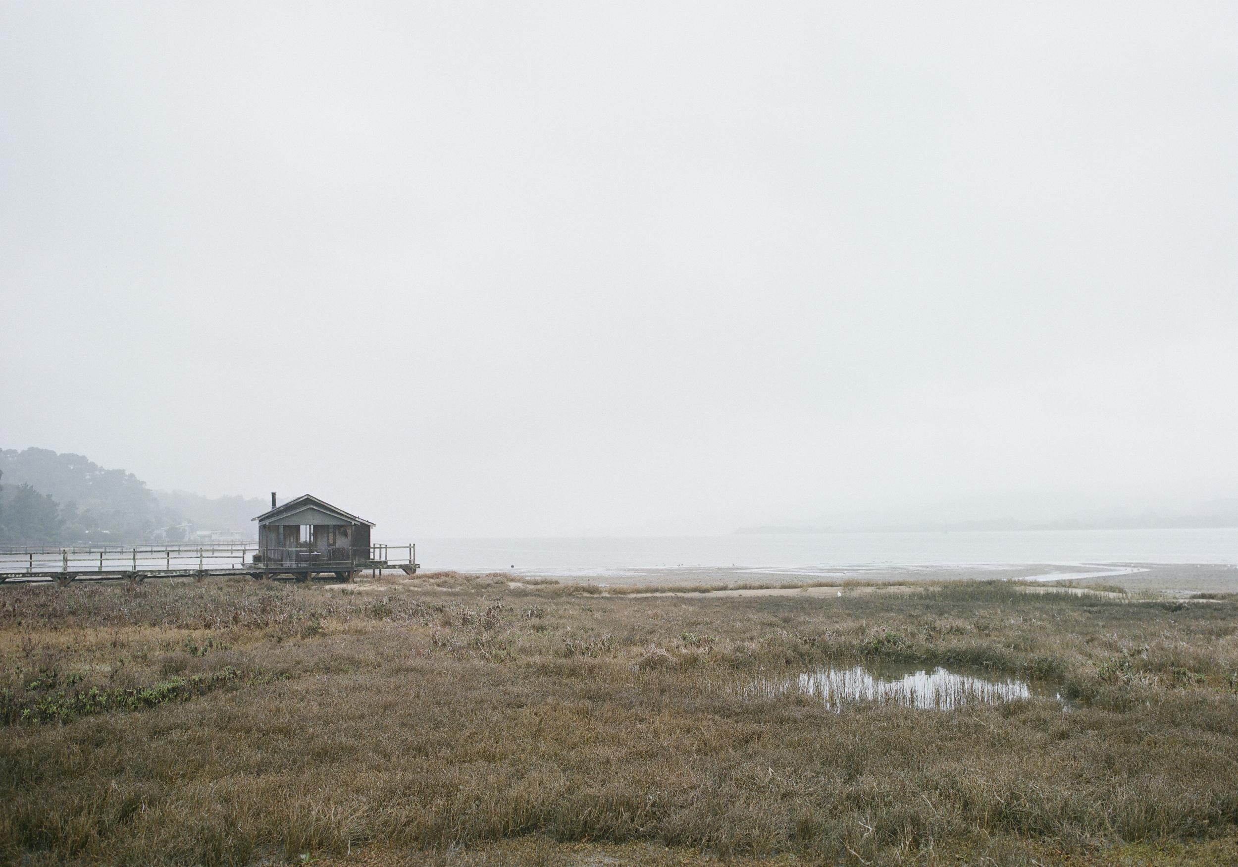 Casa de Perrin   Mankas Boathouse 02.jpg