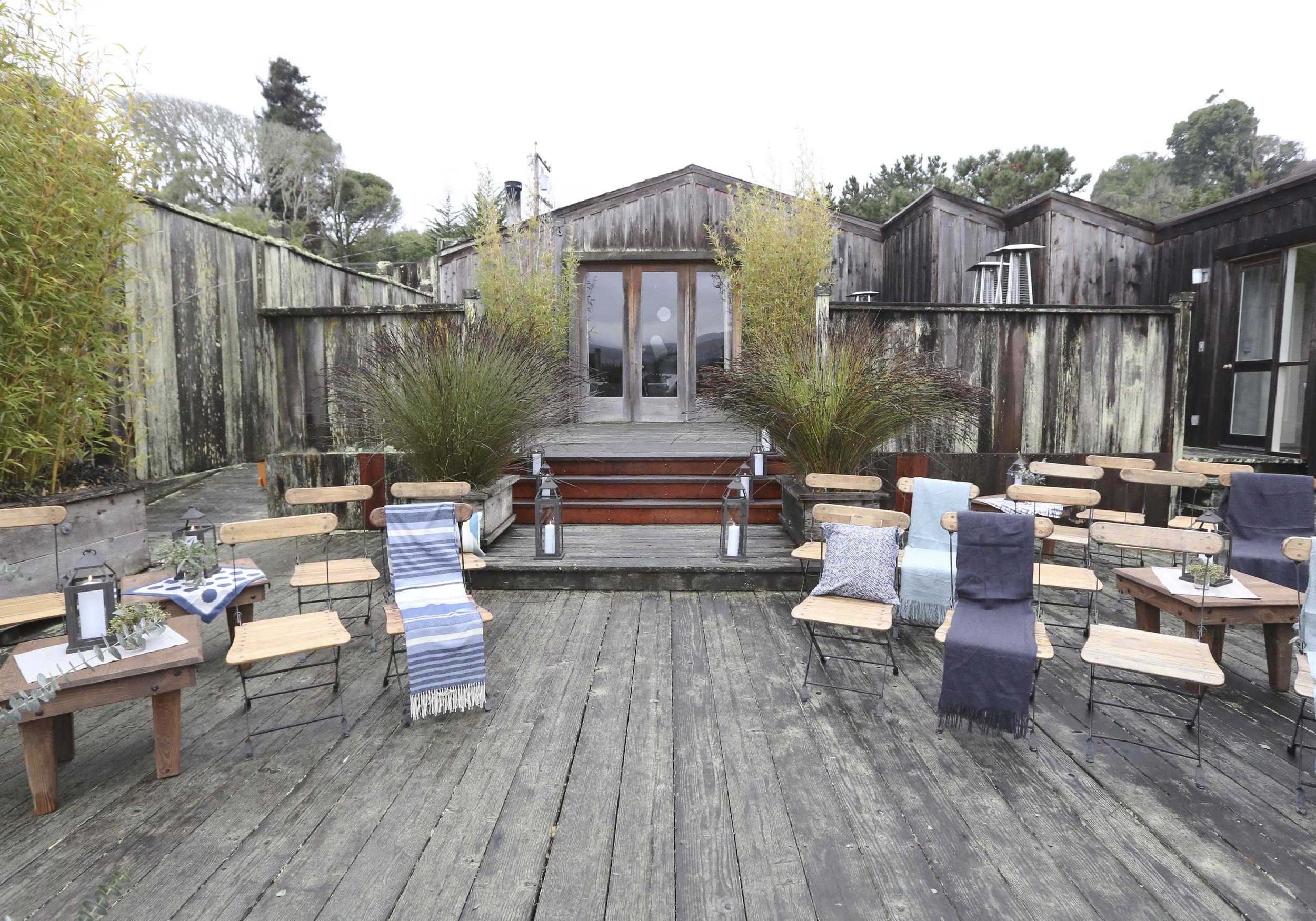 Casa de Perrin   Mankas Boathouse 04.jpg