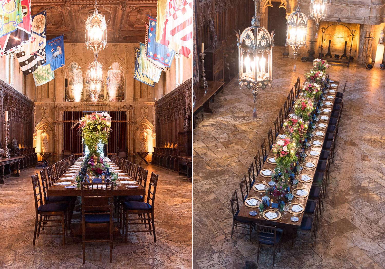 Casa de Perrin | Hearst Castle 07.jpg