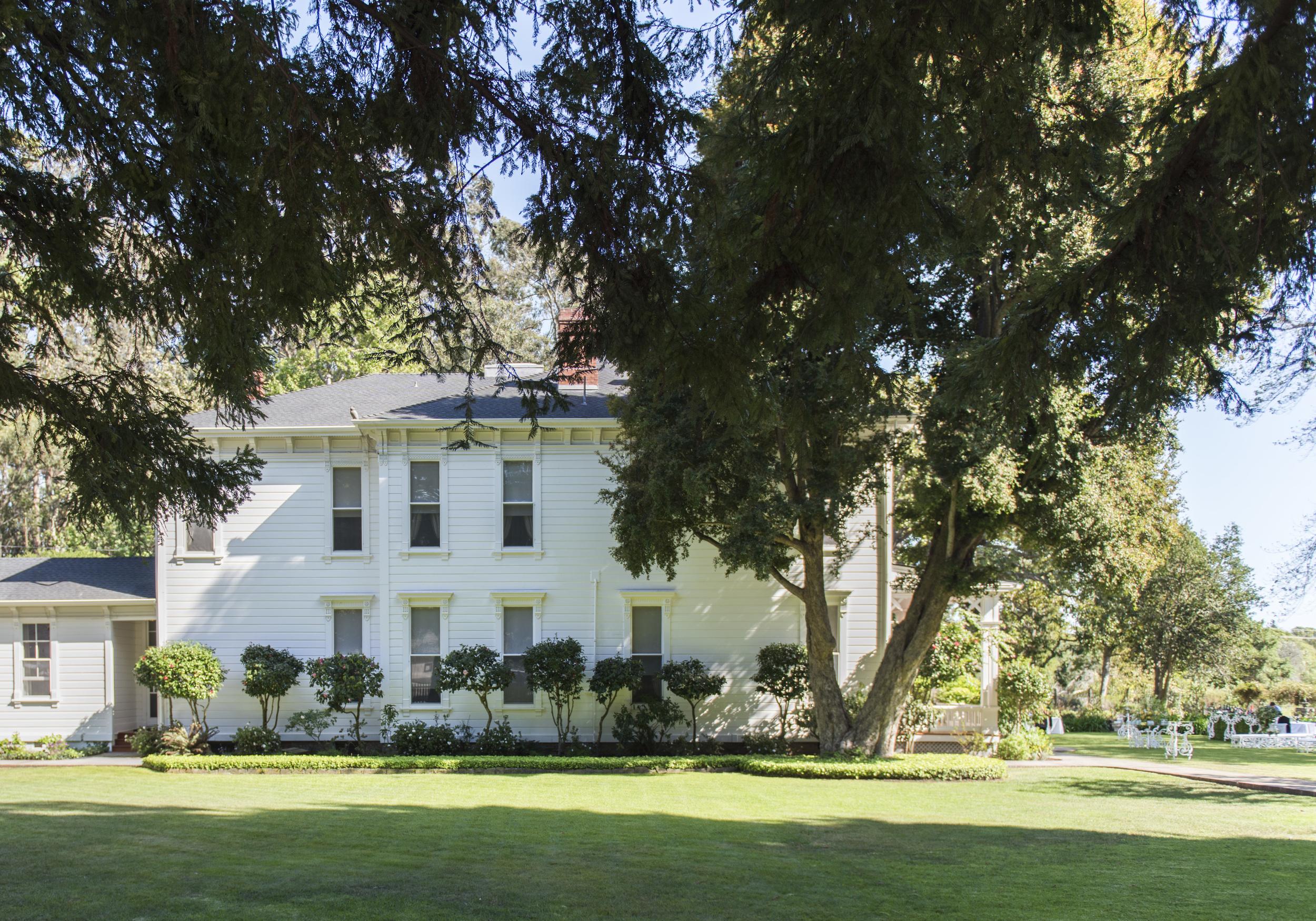 Casa de Perrin | Hearst Castle 12.jpg