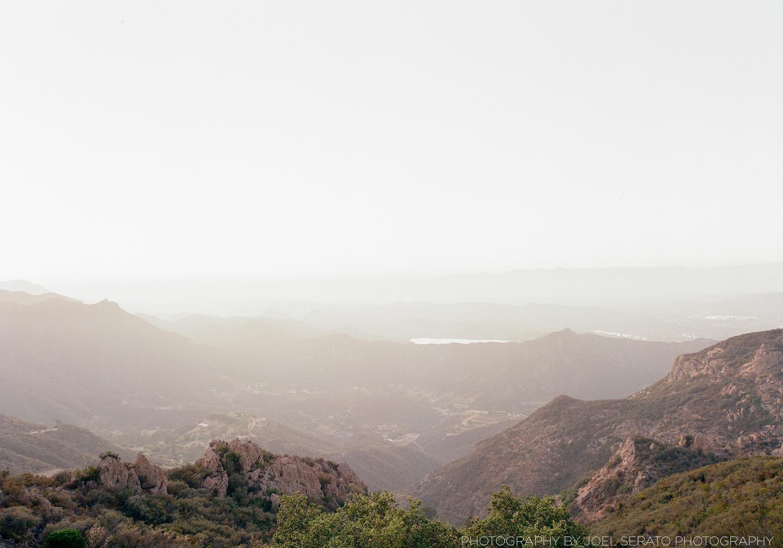 Casa de Perrin | Malibu Rocky Oaks II 01.jpg