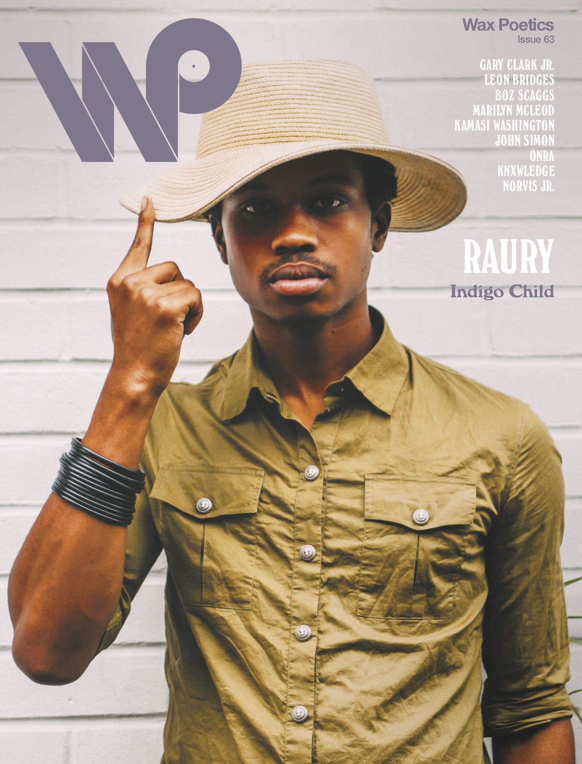 Wax Poetics 63 Raury.jpg