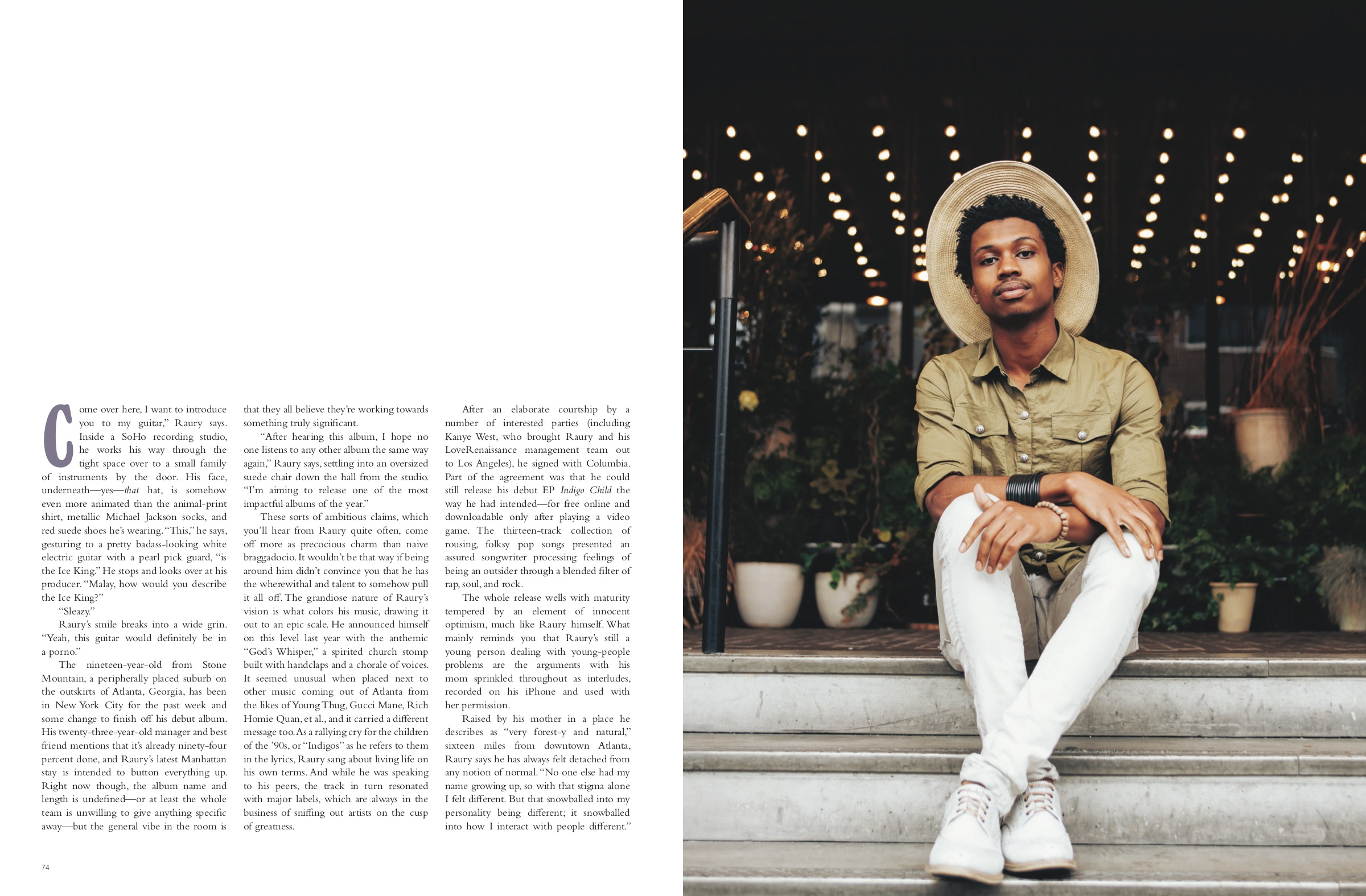 Wax Poetics 63 Raury2.jpg