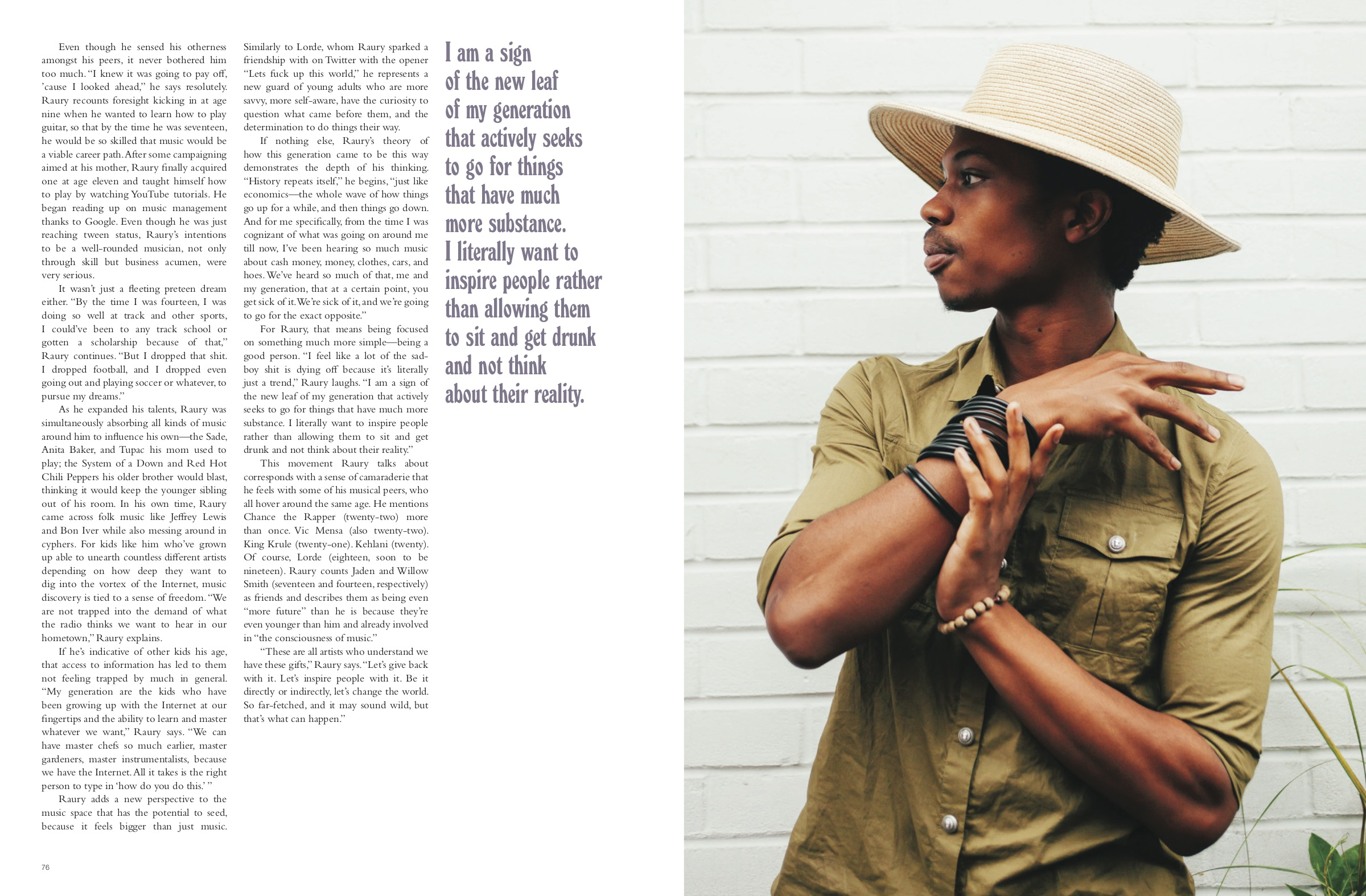 Wax Poetics 63 Raury3.jpg