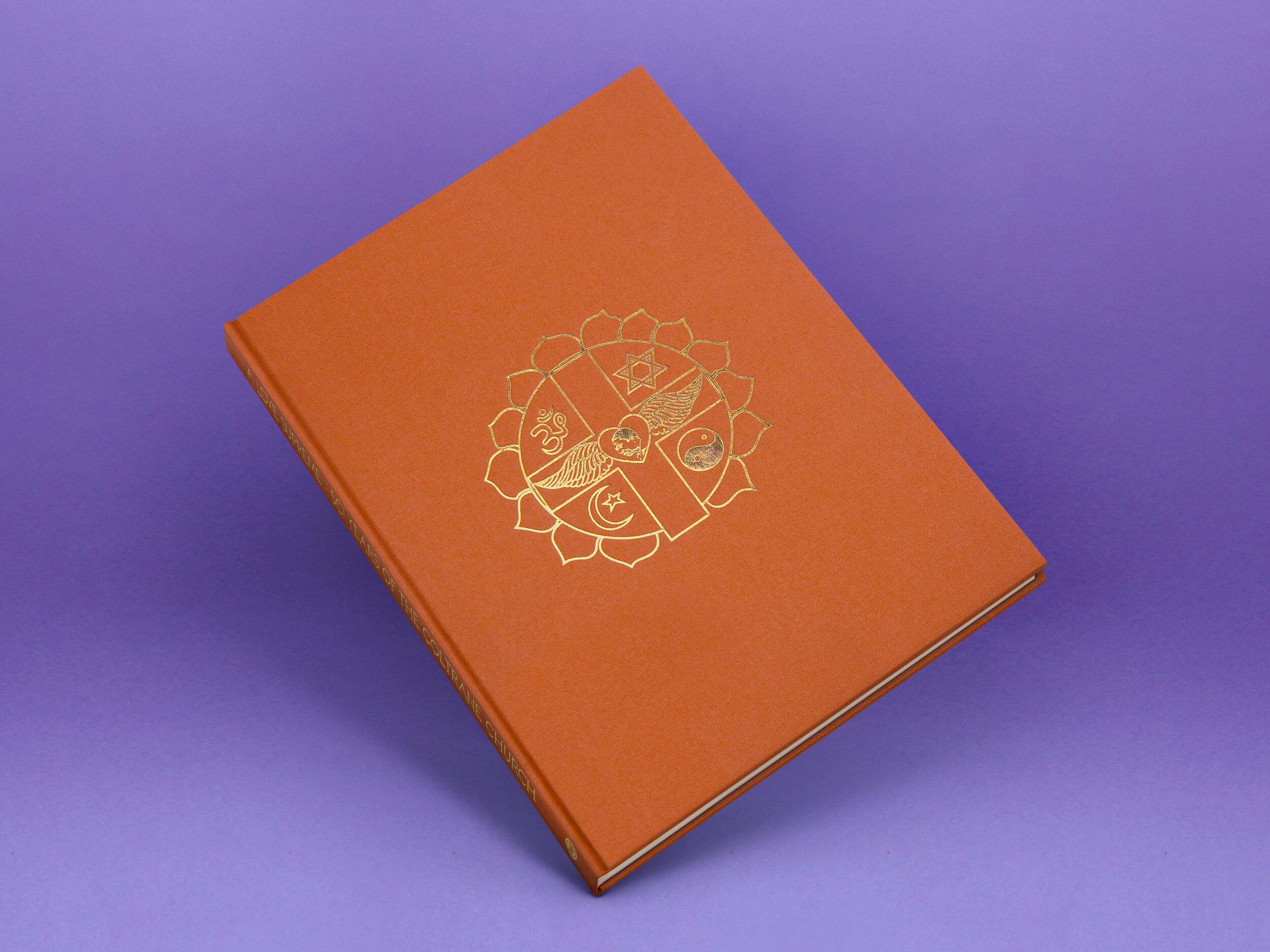 ColtraneBook_COVER.jpg