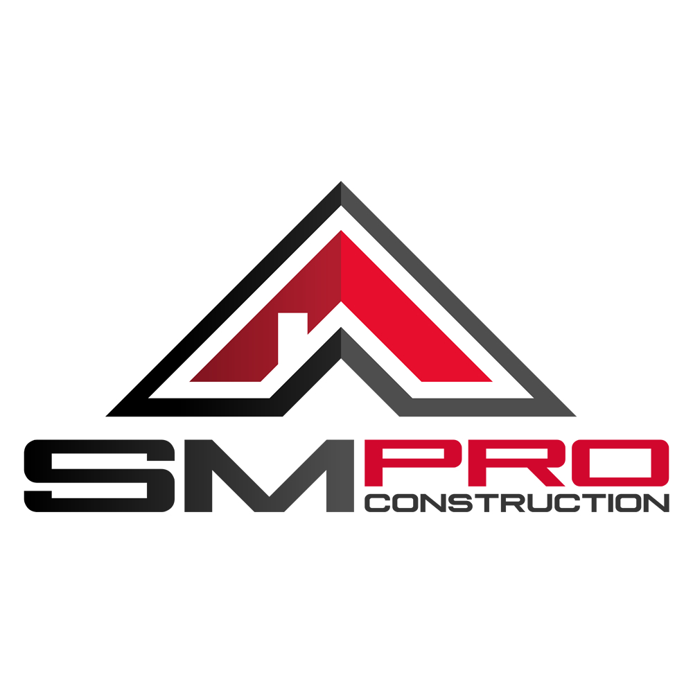 SMProConstruction-Logo.jpg