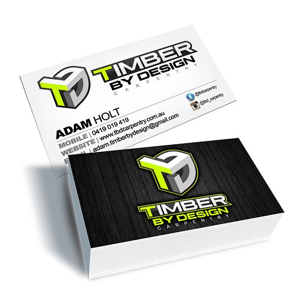 11-TimberByDesign2.jpg