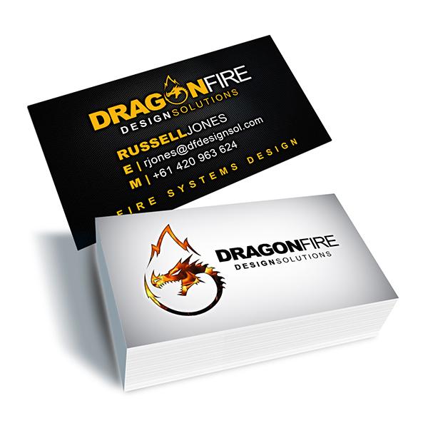 10-DragonFire.jpg