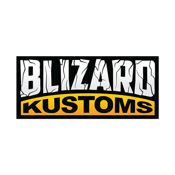 BlizardKustoms-Logo.jpg