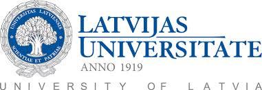 Latvia logo.jpg