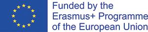 EU logo_SM.jpg