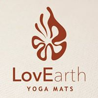 LovEarth Yoga Mats