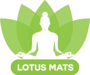 LotusMats