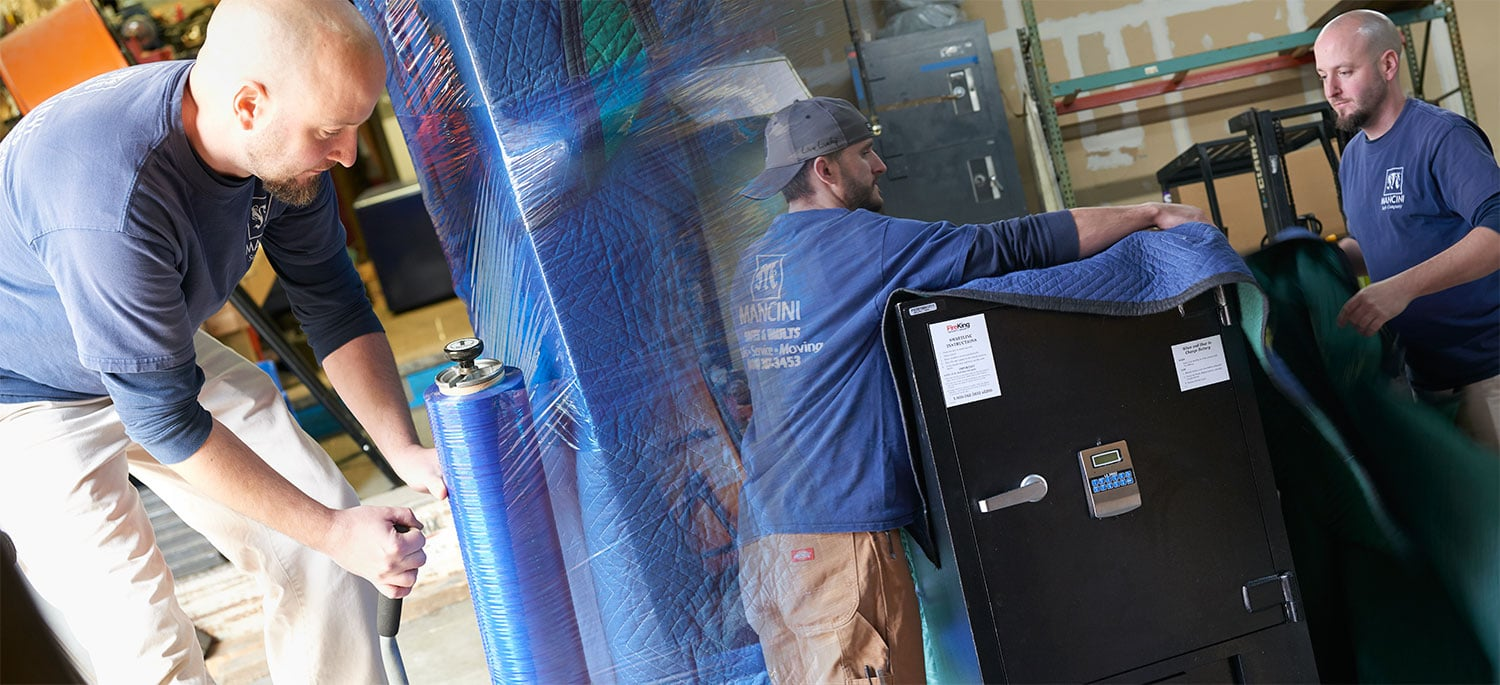 safe-moving-relocation-services-by-mancini-safe-company