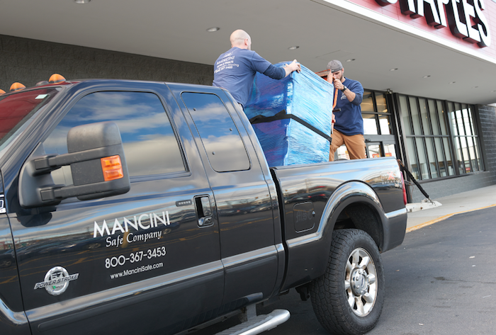 safe-moving-companies-greater-boston-nationwide-by-mancini-safe-company