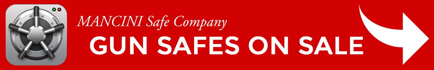 safe-sales-safe-special-pricing-mancini-safe