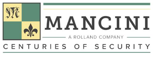 Mancini Safe Company Logo_small.png
