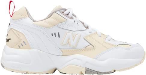 Womens New Balance 608