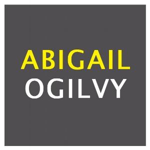 Source: http://www.abigailogilvy.com/