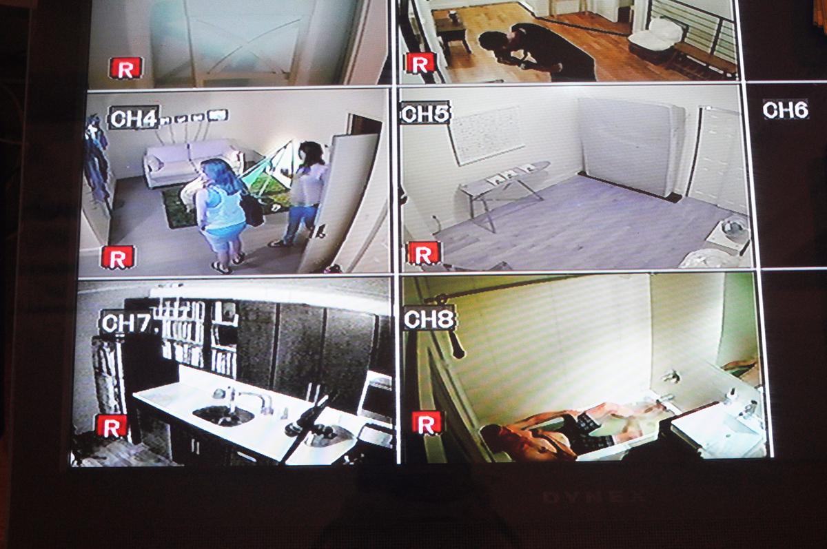 Memory Room (Virtual) 4 2012.JPG
