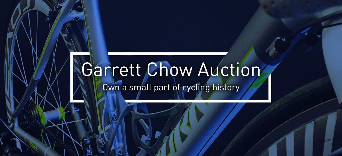 garret chow auction header