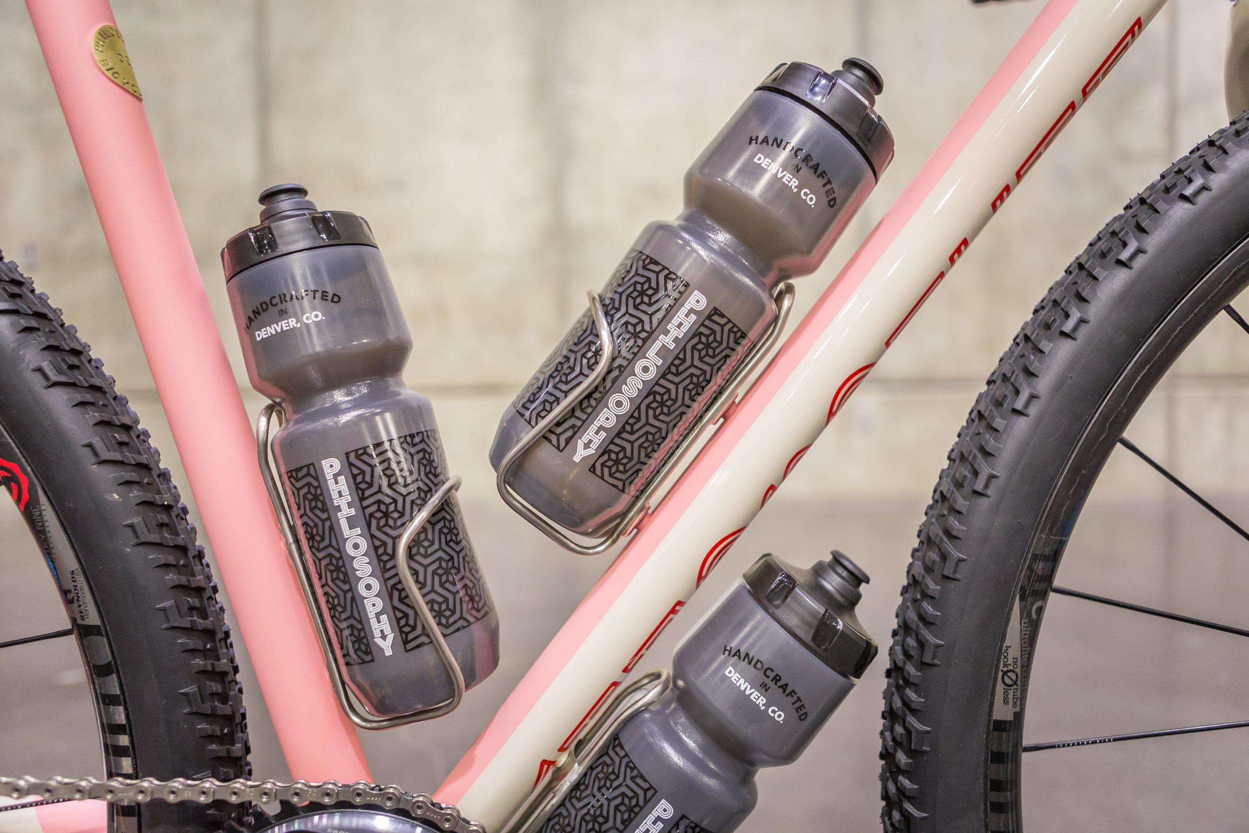 Bicyclecrumbs-6.jpg