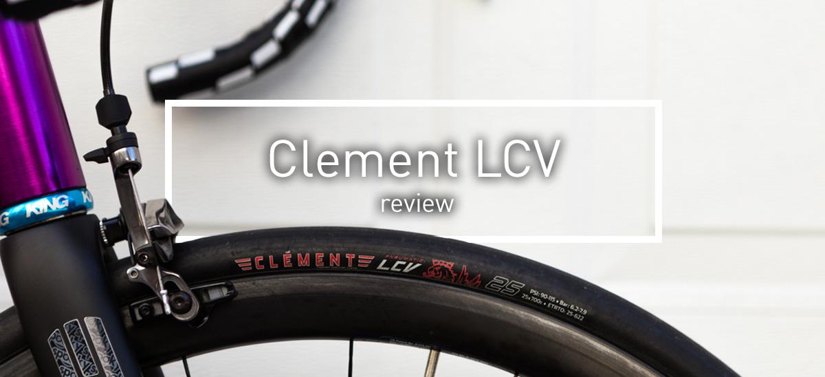 Clement-2.jpg