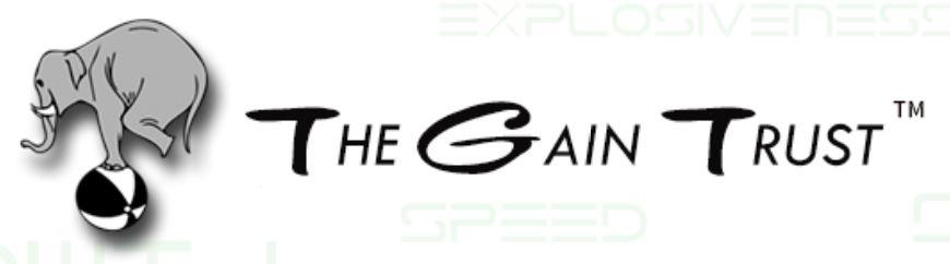 The Gain Trust font title v3 biggest.JPG
