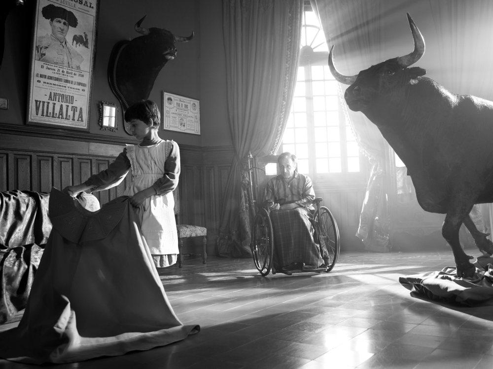 blancanieves-2012-005-bullfighting-practice-in-sunlit-room_1000x750.jpg