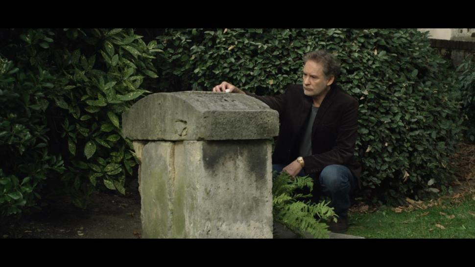 my-old-lady-kline-headstone.jpg