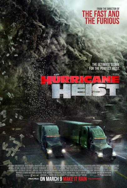 the-hurricane-heist-poster-405x600.jpg
