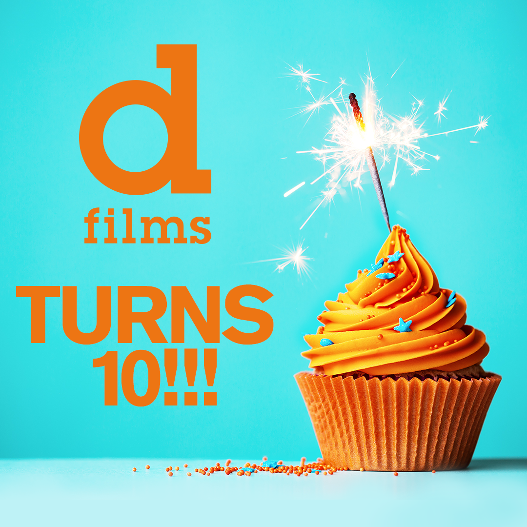 DFILMS_10th_Birthday_B_v1_.png