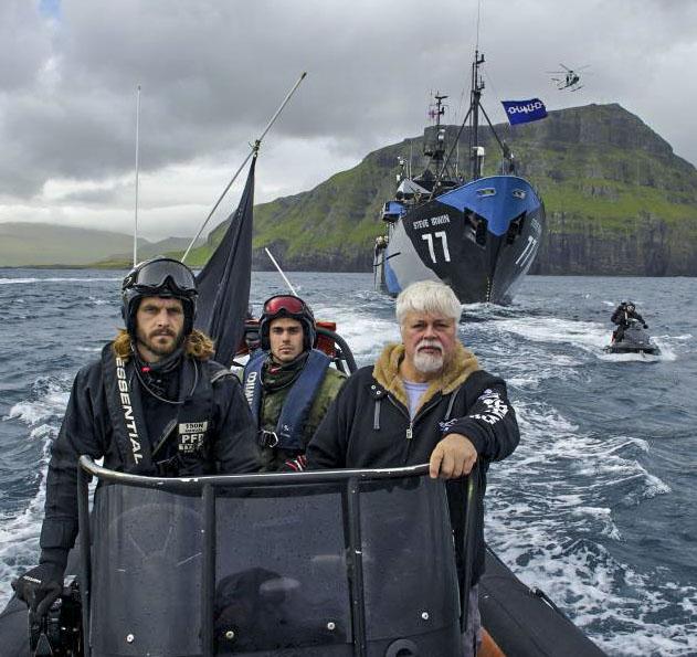 captain-paul-watson-faroe-islands-2011-901.jpg