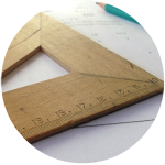 mathsandnumeracy
