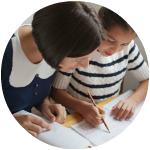tutoringandcurriculum