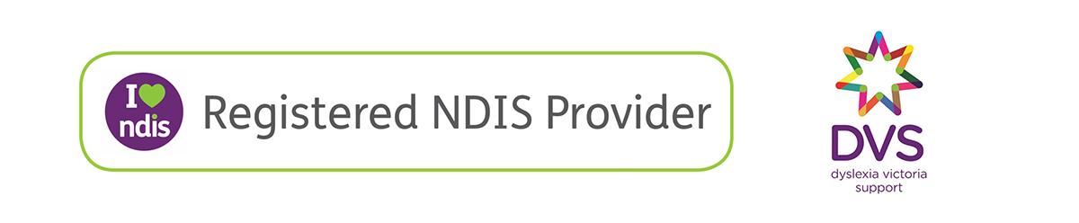 NDIS-DVS Banner.jpg
