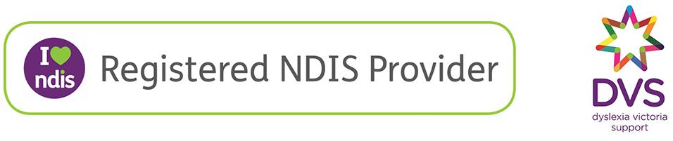 NDIS-DVS.jpg