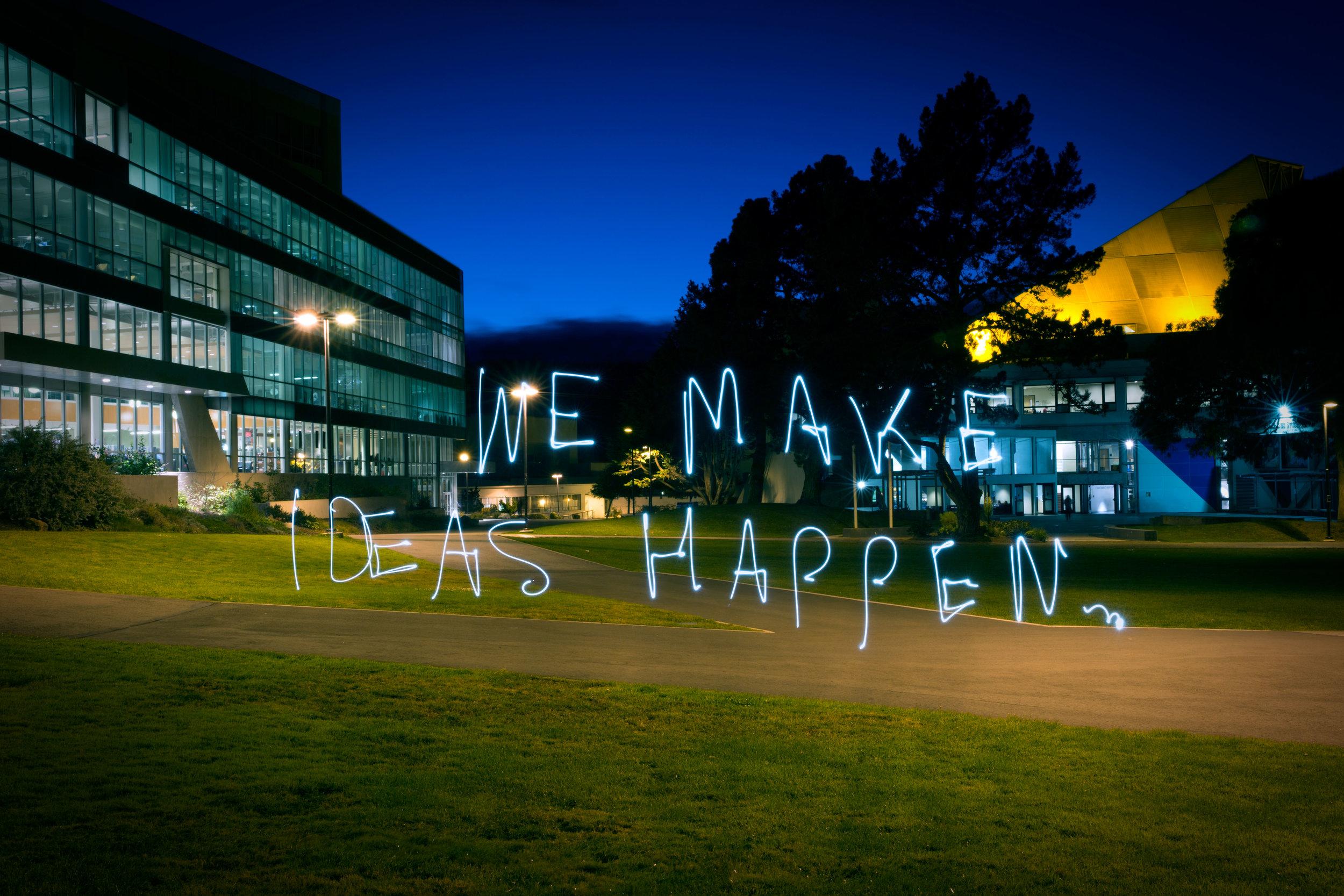 we_make_ideas_happen.jpg