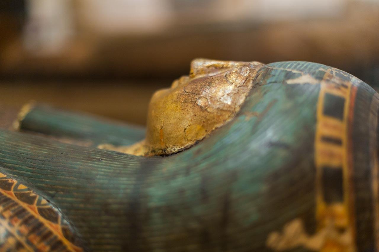 mummy04.jpg
