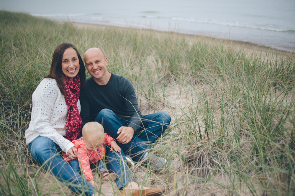 Lauren-Bobby-Indiana-family-shoot-dunes (9 of 27).jpg